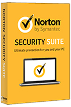 Norton™ Security Suite from Comcast