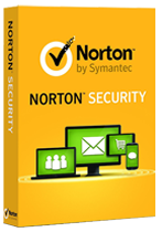 Norton™ Security 30 day trial