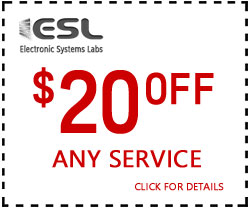 $20 off any service
